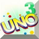 UNO3 3D